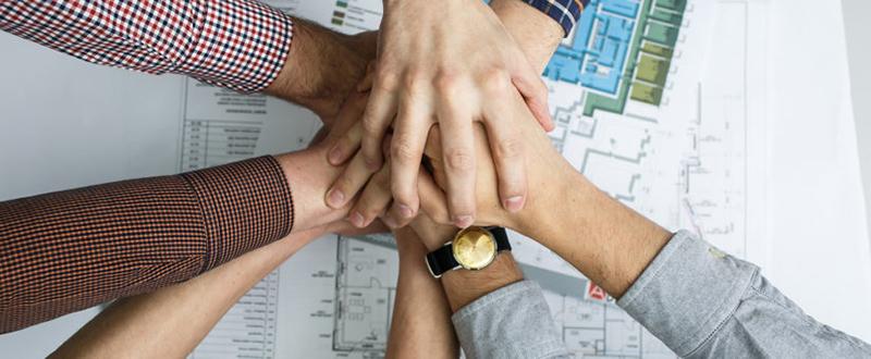 La importancia de la comunicación en una empresa