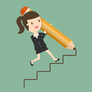 Motivación laboral, motivación de los trabajadores, motivación de los empleados, trabajo en equipo, motivación en el trabajo, motivación personal