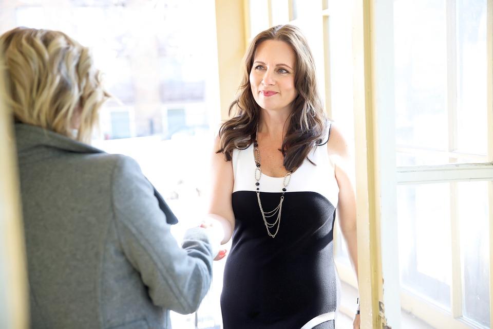 8 claves para ser un buen entrevistador