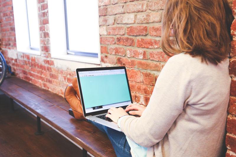 Gestión del tiempo de un trabajador freelance