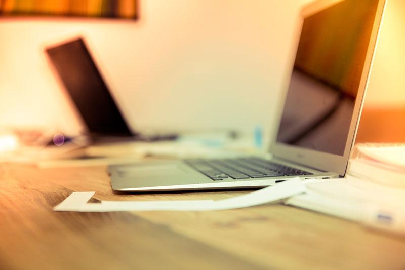 Cómo cumplir la nueva ley sobre registro de jornada laboral y evitar multas en 5 minutos