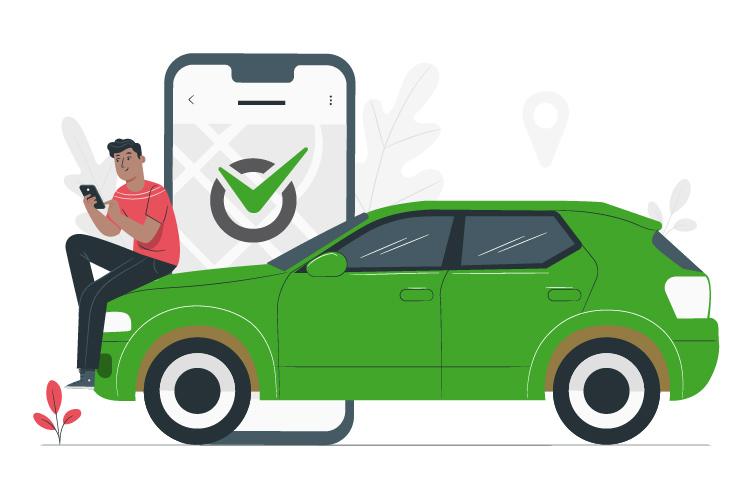 app-de-registro-horario