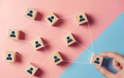 Team building: mantén tu equipo de trabajo motivado