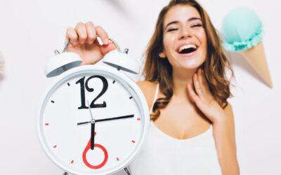 Todo lo que debes saber sobre la jornada laboral de 4 días