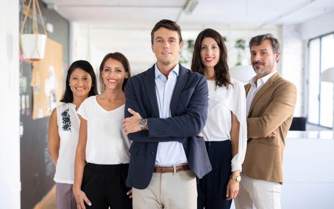 Cómo afecta la declaración de la renta a los empleados