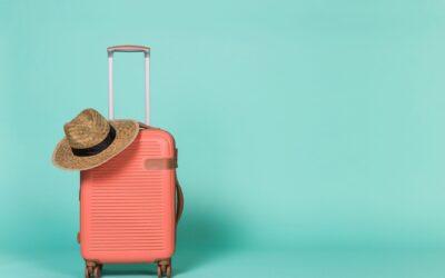 Guía definitiva sobre las vacaciones del empleado en 2021