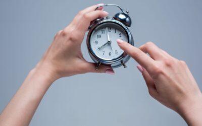 Los cuadrantes de trabajo y el registro horario