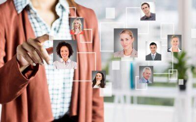 Selección de personal: Encuentra el candidato perfecto para tu empresa
