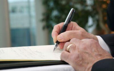 Todo lo que debes saber sobre el acto de conciliación laboral