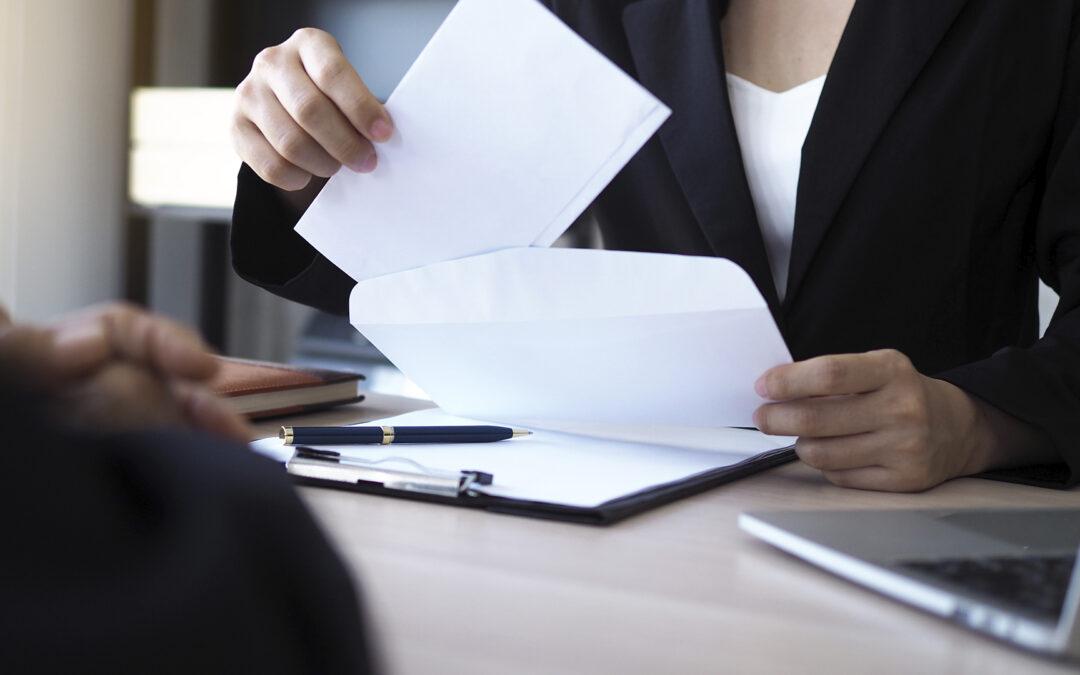 El pago en especie es una forma de remuneración con beneficios para empresa y empleado